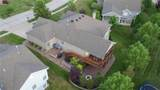 116 Fox Haven Drive - Photo 58