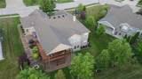116 Fox Haven Drive - Photo 59