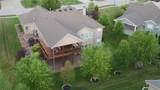 116 Fox Haven Drive - Photo 61