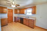 206 Walnut Street - Photo 10