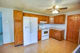 206 Walnut Street - Photo 11