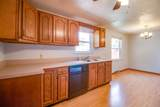206 Walnut Street - Photo 12