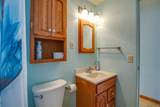 206 Walnut Street - Photo 15