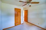 206 Walnut Street - Photo 17