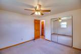 206 Walnut Street - Photo 19