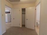 7410 Hoover Avenue - Photo 13