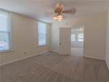 7410 Hoover Avenue - Photo 8