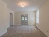7410 Hoover Avenue - Photo 9