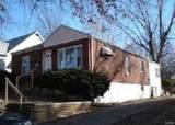 8346 Willett Avenue - Photo 1