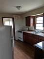 8346 Willett Avenue - Photo 10