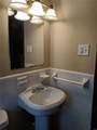 8346 Willett Avenue - Photo 7