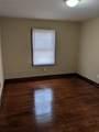 8346 Willett Avenue - Photo 8