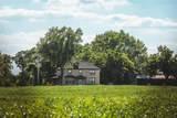 11093 Riehl Lane - Photo 7