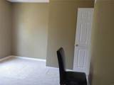 1619 Wildhorse Parkway Drive - Photo 12