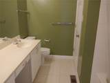 1619 Wildhorse Parkway Drive - Photo 13