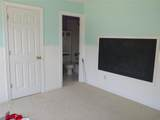 1619 Wildhorse Parkway Drive - Photo 14