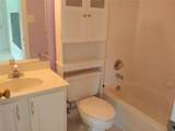 1619 Wildhorse Parkway Drive - Photo 17
