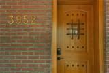 3952 Utah - Photo 3