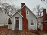 601 Middle - Photo 1