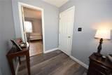341 Old Homestead - Photo 42