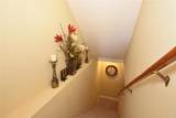 341 Old Homestead - Photo 47