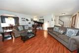 341 Old Homestead - Photo 8