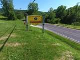 179 Highway 100 - Photo 24