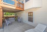 6 Raintree Crossing Court - Photo 45