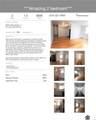 3805 Itaska Street - Photo 27