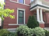 1610 Mississippi Avenue - Photo 2