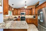 5845 Morning Field Place - Photo 13