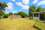 1304 Woodpath Drive - Photo 44