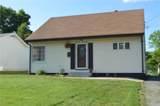 645 Meadow Drive - Photo 1