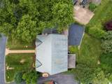 111 Lake Forest - Photo 27