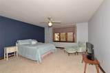 14426 Open Meadow Court - Photo 20