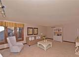 14426 Open Meadow Court - Photo 8