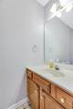 9716 Grantview Forest - Photo 18