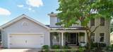 16524 Forest Pine - Photo 1