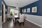 16524 Forest Pine - Photo 10