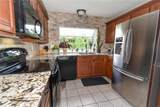 16524 Forest Pine - Photo 11