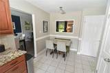 16524 Forest Pine - Photo 13