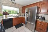 16524 Forest Pine - Photo 14