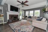 16524 Forest Pine - Photo 15