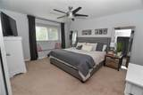 16524 Forest Pine - Photo 16