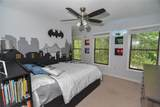 16524 Forest Pine - Photo 17
