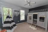 16524 Forest Pine - Photo 18