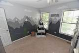 16524 Forest Pine - Photo 19