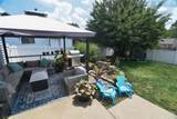 16524 Forest Pine - Photo 24