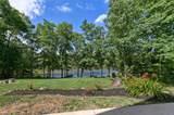4212 Dogwood Lake Court - Photo 41