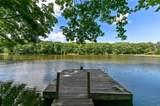 4212 Dogwood Lake Court - Photo 44